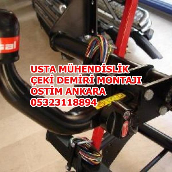 ÇEKİ-DEMİRİ-MONTAJI-ARAÇ-PROJESİ-AANKARA-05323118894..