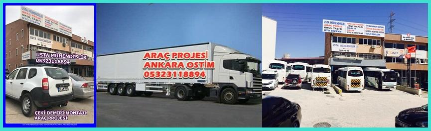 USTA MÜHENDİSLİK ÇEKİ DEMİRİ ANKARA-05323118894