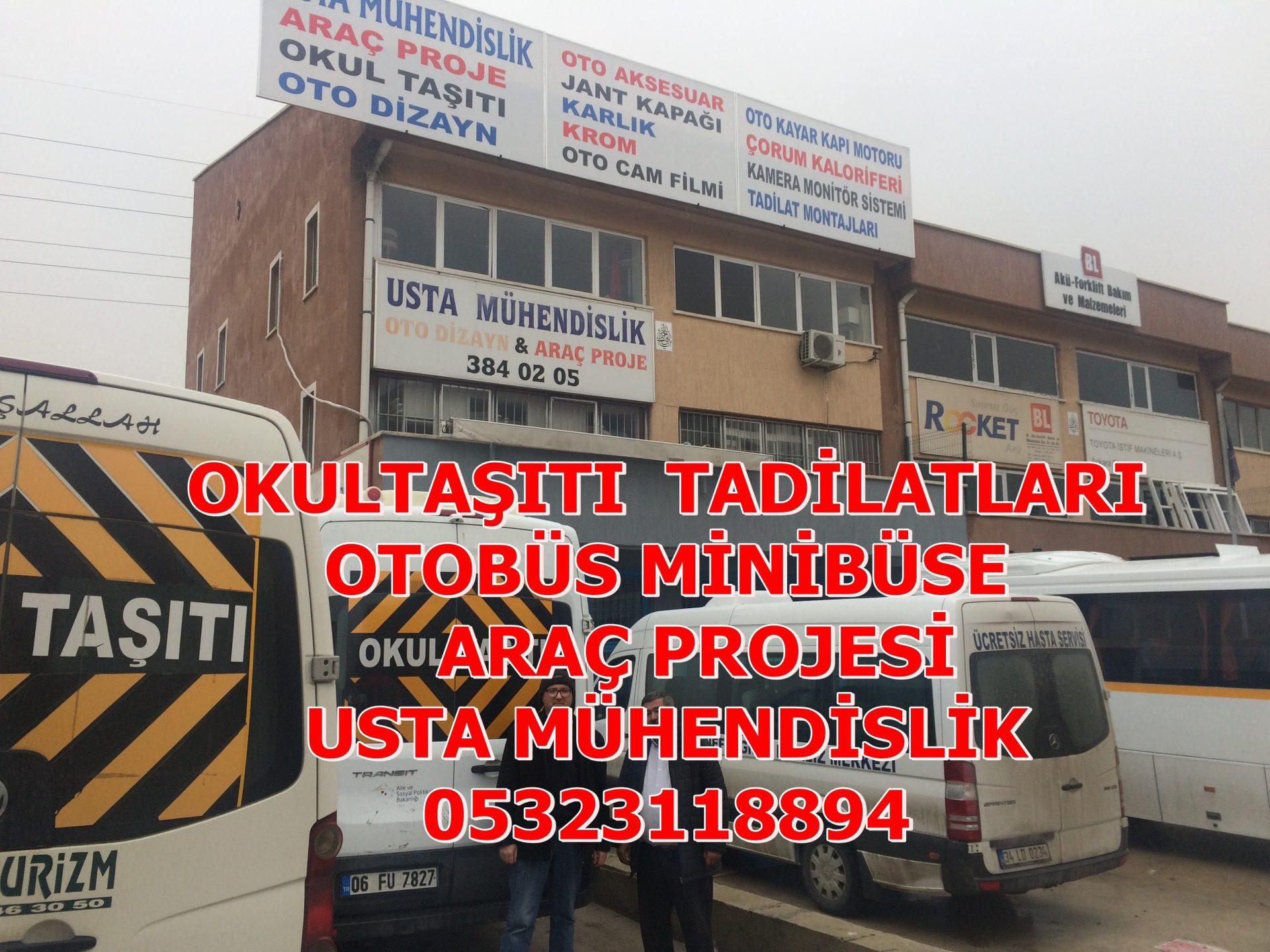 cropped-OKUL-TAŞITI-PROJESİ.jpg